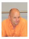 Profilbild von Thomas Jansen  Software-Entwickler, Schwerpunkt MS Office (Excel, Word, ...)