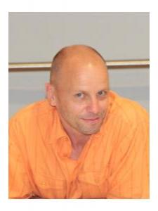 Profilbild von Thomas Jansen Software-Entwickler, Schwerpunkt MS Office (Excel, Word, ...) aus Ingolstadt