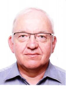 Profilbild von Thomas Kallisch Client-/Server Entwicklung, C/C++, Embeded C, Visual Basic, C#, Datenbankentwicklung(SQL, PL/SQL) aus Dortmund