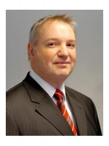 Profilbild von Thomas Kirberg Experte im Außenhandel / Zoll / SAP-GTS aus BergischGladbach