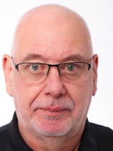 Profilbild von Thomas Klaube Software-Architekt und Entwickler aus Geschwenda