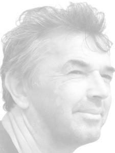 Profilbild von Thomas Kleinmichel Senior HR Controller, Beratung HR Controlling aus Koeln