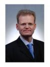 Profilbild von Thomas Klingenberg  Software Consultant