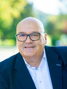 Profilbild von Thomas Kopp Interim Manager Automotive Kunststofftechnik aus Donaueschingen