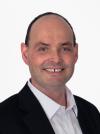 Profilbild von   Programm- und Projektmanager, Senior PMO