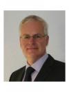 Profilbild von   Thomas Kortüm