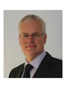 Profilbild von Thomas Kortuem Thomas Kortüm aus Steinhagen