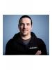 Profilbild von   Software-Entwickler, Webdesigner, Software-Engineer, Programmierer(auch iPhone, iPad, Android,...)