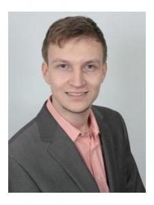 Profilbild von Thomas Krause Thomas Krause aus Koeln