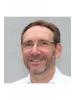 Profilbild von   Oracle Administrator, Solution Designer, Projektmanager