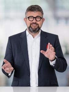 Profilbild von Thomas Kuempel Zertifizierter Senior Projektmanager (GPM) - Dipl. Informatiker (FH) - PM-Coach aus BadHomburg