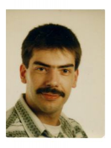 Profilbild von Thomas Kueppers CAD-Konstrukteur / CAD-Administratator aus Wegberg