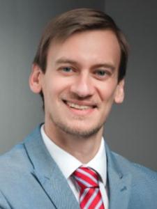 Profilbild von Thomas Kuhne Scrum Master, Product Owner & Project Manager aus Muenchen