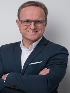 Profilbild von Thomas Larisch Management- und Unternehmensberater aus Berlin