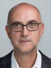 Profilbild von   Senior Consultant komplexer Migrationsprojekte mit Fokus auf ISO/IEC 27001/BSI IT-SiG 2.0