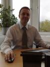 Profilbild von Thomas Lautenschläger  Berater