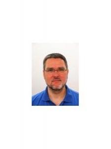 Profilbild von Anonymes Profil, developer of data(-base) driven applications