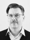 Profilbild von Thomas Lengler  Web Entwickler