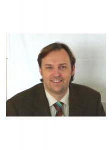 Profilbild von Thomas Leonhard Thomas Leonhard Dienstleistungen aus Berlin