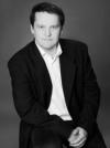 Profilbild von Thomas Lewin  Interims- und Innovationsmanager   Automotive   Medizin- und Kunststofftechnik