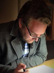 Profilbild von Thomas Lindner Webdesigner, WordPress, WooCommerce, SEO aus Oberhaching