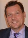 Profilbild von   Senior Berater / Softwareentwickler