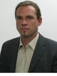 Profilbild von Anonymes Profil, AIX/Linux System Engineer