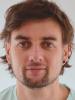 Profilbild von   AWS Architect, Python/C#/.NET Developer