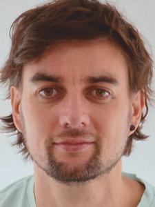 Profilbild von Thomas Loimayr C#/.NET Developer, Cloud, AWS, Azure aus Linz