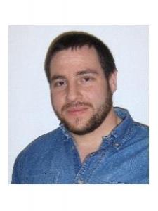 Profilbild von Anonymes Profil, Linux/Unix Engineer