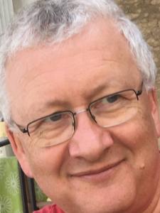 Profilbild von Thomas Lutzeier SCRUM Master / Jira / C# / MS Access / VBA aus Fuerstenfeldbruck