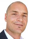 Profilbild von   Consultant & Projektleiter für Intranet, Digital Workplace und Social Collaboration Projekte