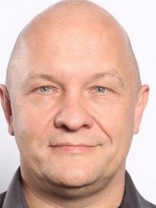Profilbild von Thomas Maierhofer Senior Software Consultant/Engineer aus BadWaldsee