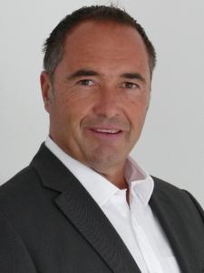 Profilbild von Thomas Mann AUTOMOTIVE Prozessberater / Projektleiter / Industrie 4.0 / Digitalisierung / Interim Management / aus BadenWuerttembergKarlsbad