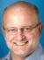 Thomas Marquardt, Senior Microsoft...