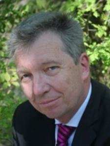 Profilbild von Thomas Matzner Requirements Engineer, Product Owner, Business Analyst, Process Manager aus Muenchen