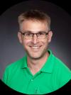 Profilbild von Thomas Melchinger  Scrum-Master, Agile Coach, Teambegleiter,  Consultant für Change und Nachhaltigkeit