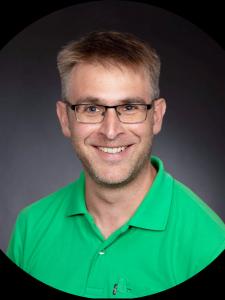 Profilbild von Thomas Melchinger Scrum-Master, Agile Coach, Teambegleiter,  Consultant für Change und Nachhaltigkeit aus Gaeufelden