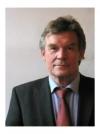 Profilbild von Thomas Metzler-Esch  IT Service Management (ITIL): Senior ITSM Consultant und Projektleiter