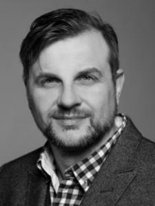 Profilbild von Thomas Meyer Thomas Meyer aus Bardowick
