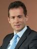 Profilbild von   jwConsulting GmbH (Geschäftsführer); SAP-Seniorberater; Projektleiter; Programmierer(ABAP Logistik)