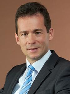 Profilbild von Thomas Mickley jwConsulting GmbH (Geschäftsführer); SAP-Seniorberater; Projektleiter; Programmierer(ABAP Logistik) aus Salzatal