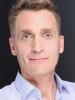 Profilbild von   Agile Coach & Program Manager (SAFe-SPC; PMP)