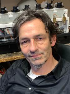 Profilbild von Thomas Mueller Hard- und Softwareentwickler aus Fuerstenfeldbruck
