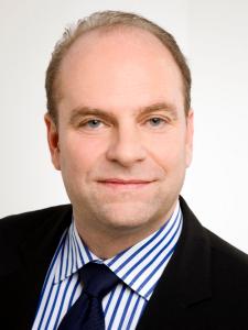 Profilbild von Thomas Nacke DKfm. | Projektmanager | IT Projektmanager | Programmmanager | Changemanager | Transitionmanager aus Eichenau
