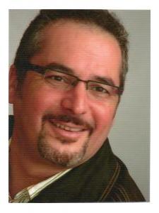 Profilbild von Thomas Nagel Beratung Nagel / REFA Techniker / MTM Praktiker / Ticon Zeitstudien / Zeitaufnahmen / Vorgabezeiten aus Landau