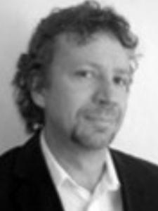 Profilbild von Thomas Neumann Datenbankentwickler, Trainer, Elektronikentwickler, Projektleiter, Elektrotechnik, technischer Autor aus Kaufbeuren