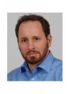 Profilbild von   Senior Java Entwickler / PostgreSQL Experte