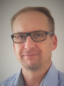 Profilbild von Thomas Nowak Professional Consultant Automotiv aus Markgroeningen