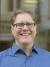 Thomas Nunninger, Web-Entwicklung für...
